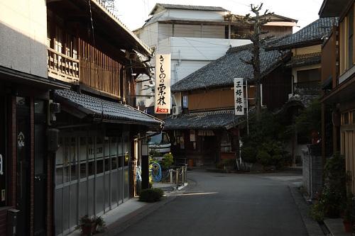 """ロシア人写真家が撮った""""日本の春""""が美しすぎると外国人が絶賛 [無断転載禁止]©2ch.net [665913571]YouTube動画>2本 ->画像>222枚"""